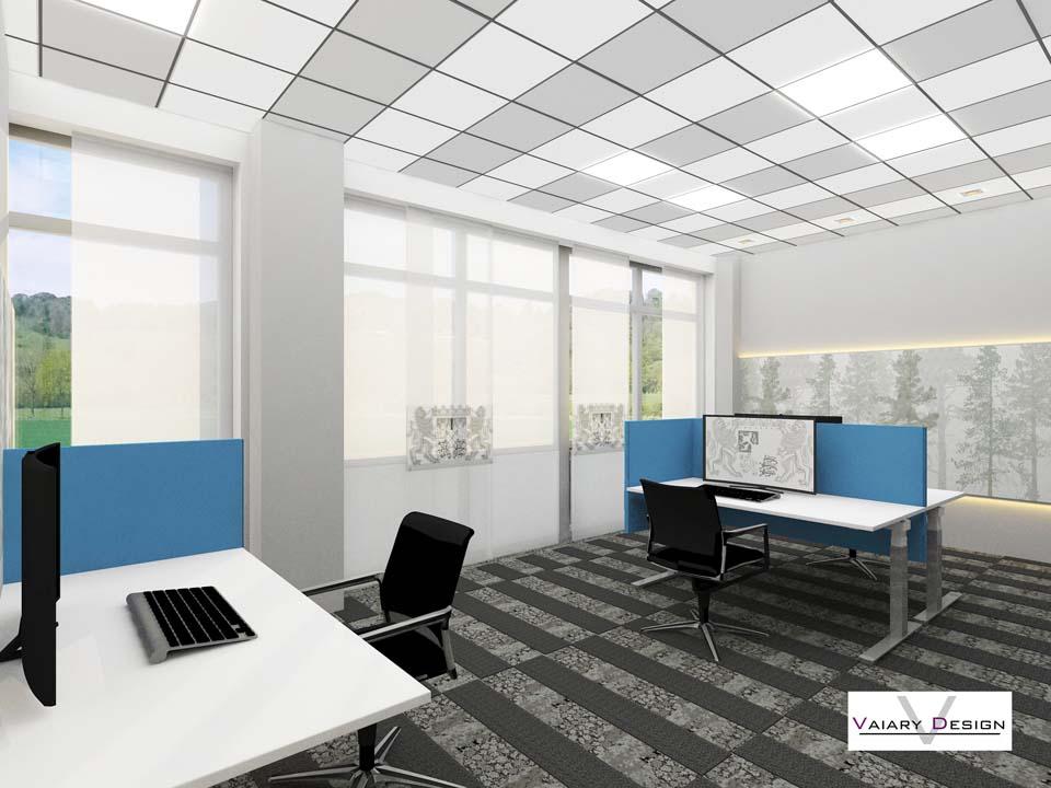 office (1)
