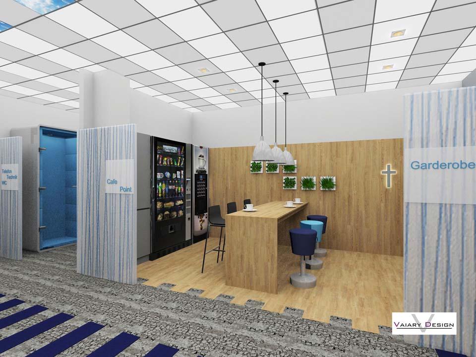 office (3)
