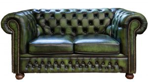 Chesterfield F